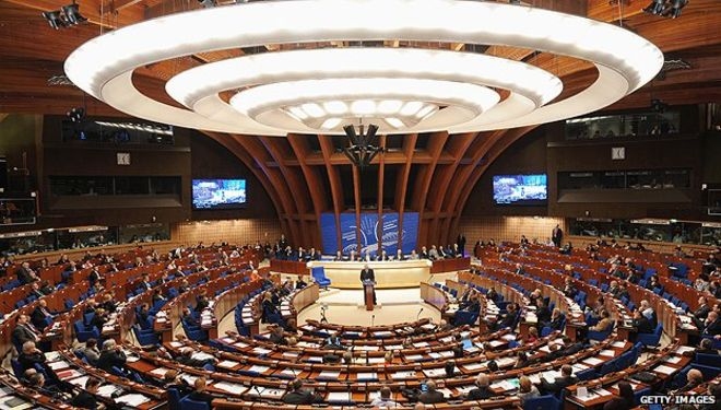 Parliamentarians from 14 countries call on Russia for protecting religious minorities